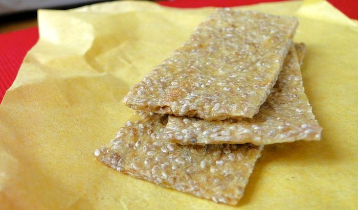 2-ingredient-crackers