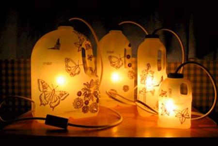 milk-carton-lamps2