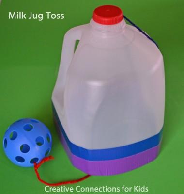 milkjug-380x400