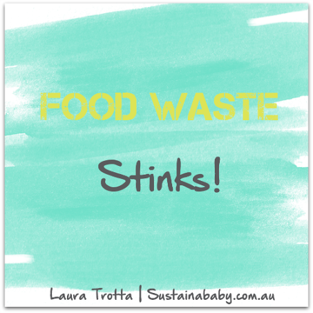 14 Small Things You Can Do to Reduce Your Food Waste