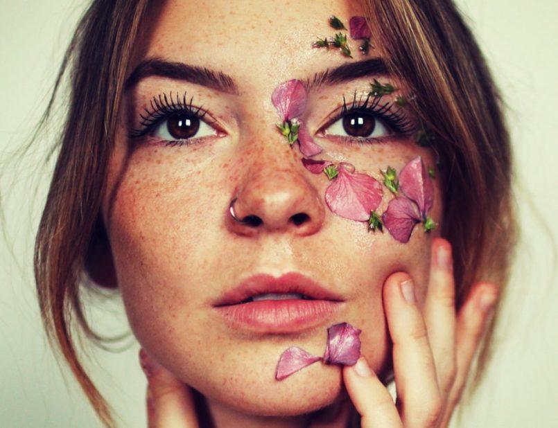 The Best Australian Natural Skincare Brands