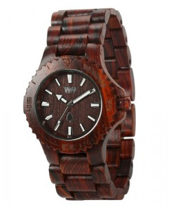date_brown_2jpg011713_large