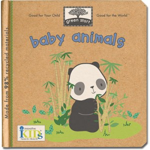 green-start-book-baby-animals