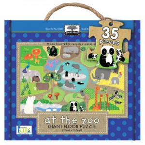 green-start-giant-floor-puzzle-at-the-zoo