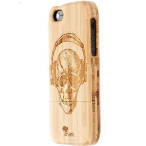 ibark-bamboo-iphone-5-case-dead-beat