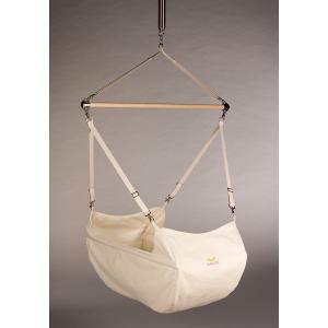 kanoe-baby-hammock-natural