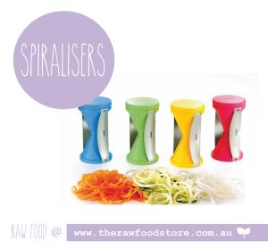 Spiralisers_theRawFoodStore_grande