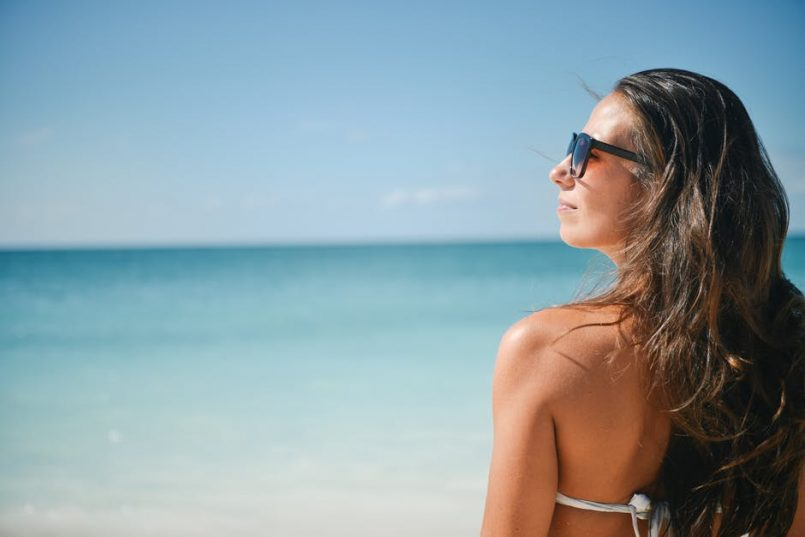 What Are The Best Natural Sunscreens?
