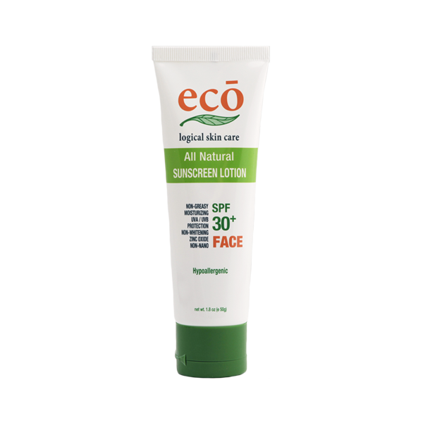 eco-face-spf-30-sunscreen-65g