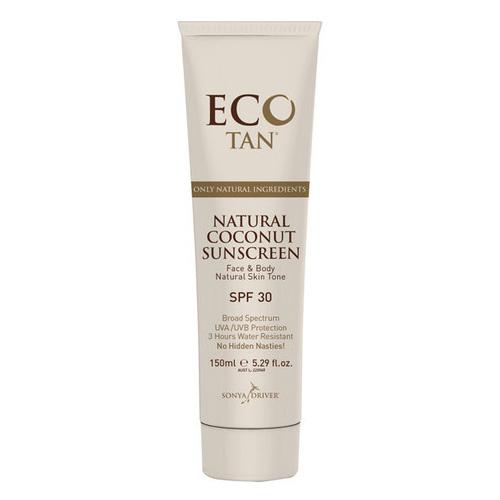 ecotan-sunscreen