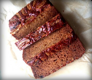 BeFunky_spiced-fig-and-ginger-cake-1024x901