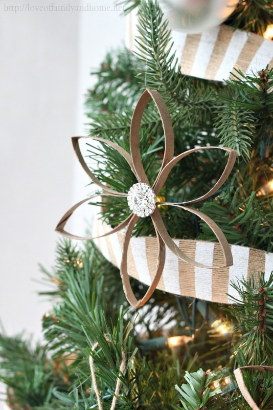 DIY-Ornaments-16