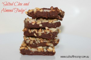 Salted-Choc-and-Almond-Fudge