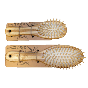 bamboo-hair-brush-small