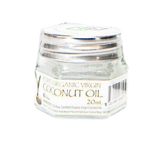 coconut-magic-20ml-pure-organic-virgin-raw-coconut-oil