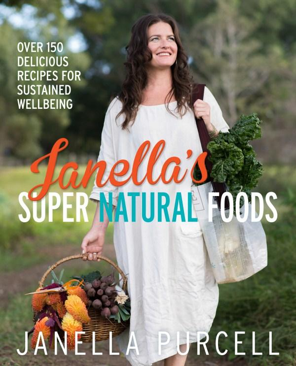 janella-s-super-natural-foods