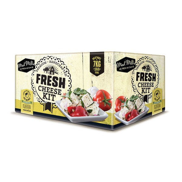 mad-millie-fresh-cheese-kit