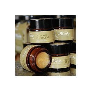 olieve-vanilla-lip-balm