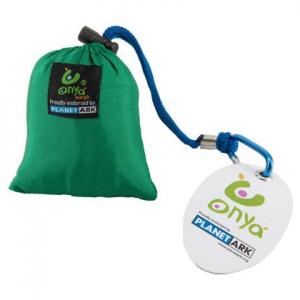 onya-weigh-reusable-fruit-veg-bags-set-of-5