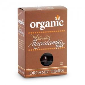 organic-times-macadamia-dark