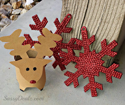 reindeer-toilet-paper-roll-craft-kidss