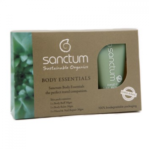 sanctum-body-essential-pack