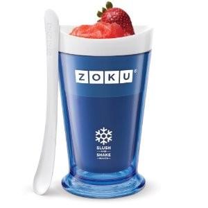zoku-slush-shake-maker-blue