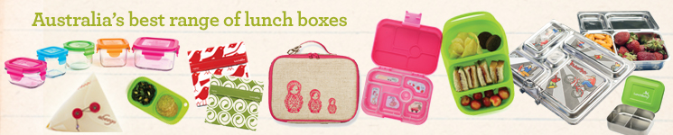 category-lunchboxes_1