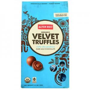 alter-eco-organic-truffles-velvet-108g