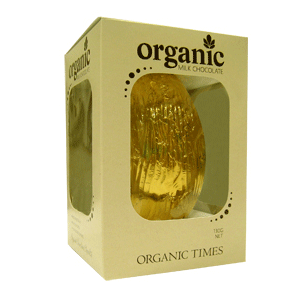 fair-trade-easter-organic-milk-chocolate-egg