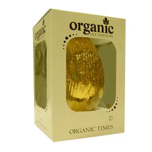fair-trade-easter-organic-milk-chocolate-egg