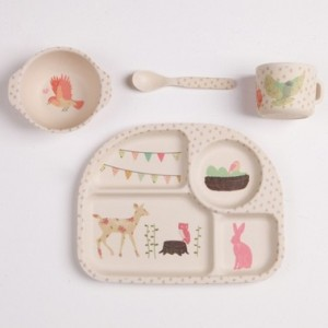 love_mae_bamboo_dinner_set_woodland_tea_party__38203.1424815930.380.380