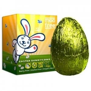 moo-free-organic-dairy-free-easter-egg-100g-bunnycomb