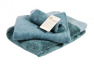 Baksana_Bamboo_Towels_-_Canal_Guest_Bundle