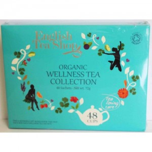 F02100 ETS Wellness Tea 1-500x500