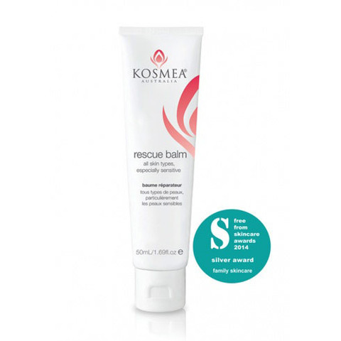 Kosmea_Rescue_Balm_large