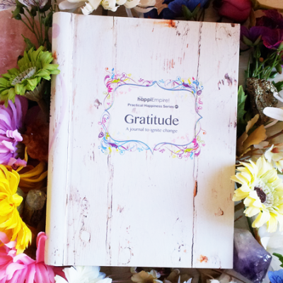 Gratitude-Journal-flowers-400x400