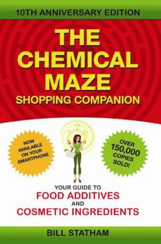 chemical-maze-shopping-companion