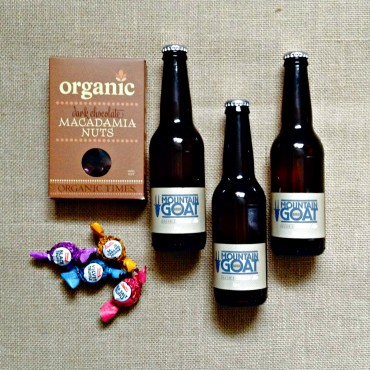 Beer-Chocolate-370x370