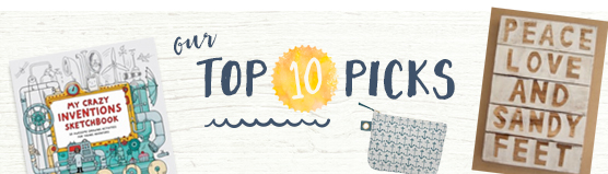 fathers-day-top-10-picks