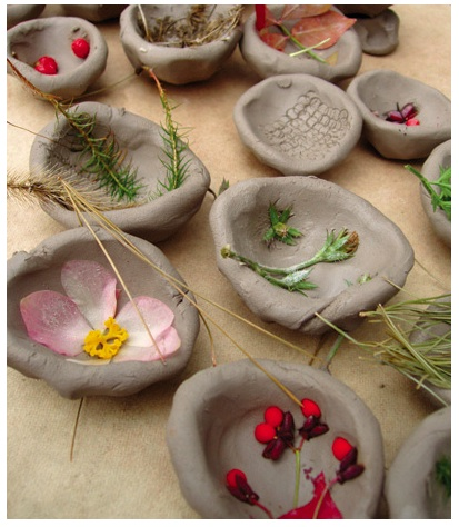 nature-crafts