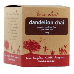 Love_Chai_-_Dandelion_Love_Chai_Box_100g_large