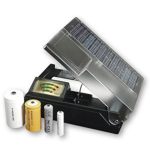 crane-universal-solar-battery-charger