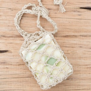 dindi-soap-saver-natural-palm-oil-free-lemongrass-lime