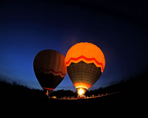 hot-air-ballooning-cairns_large