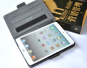 iPad-mini-13