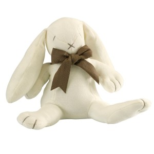 maud-n-lil-organic-cotton-toy-white-ears-the-bunny