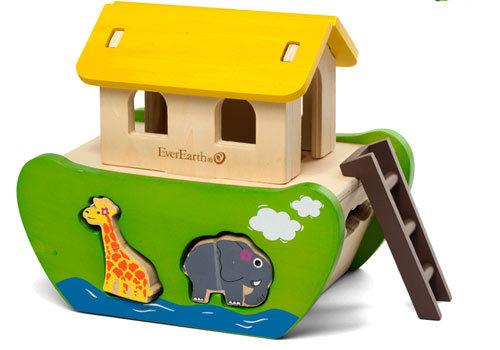 noahs_ark_wooden_toy__97885.1432255243.1280.1280