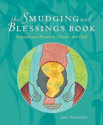 the-smudging-and-blessings-book