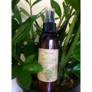 treehouse-room-spray-by-biome-125ml